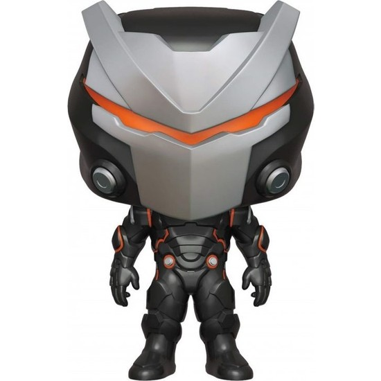 Funko POP Figür - Games Fortnite S1, Omega