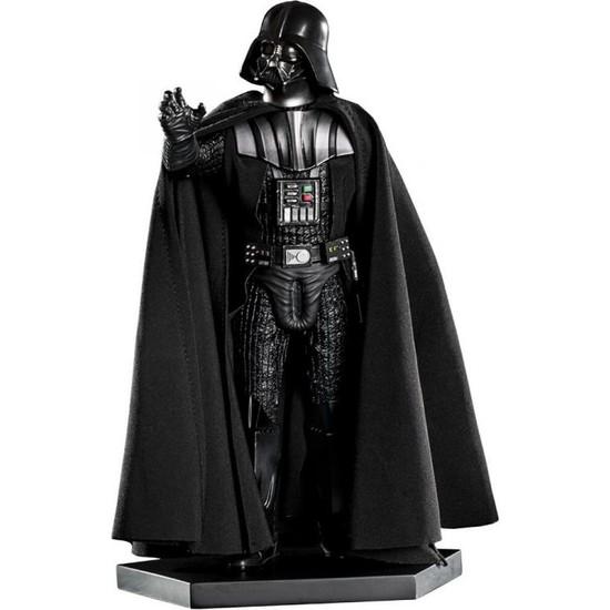 Iron Studios Star Wars Darth Vader Art Scale Statue