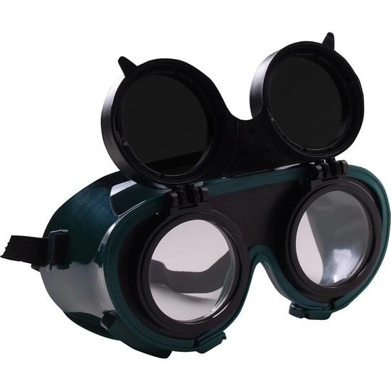 Viola Valente 502 Çift Maksatlı Gözlük Kaynak