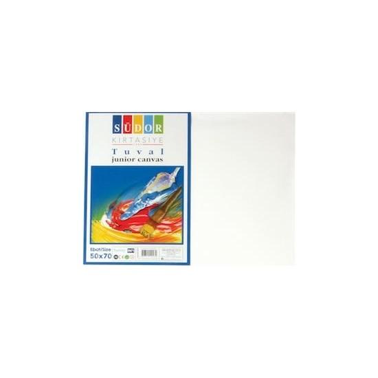 Südor 50x70 cm Tuval