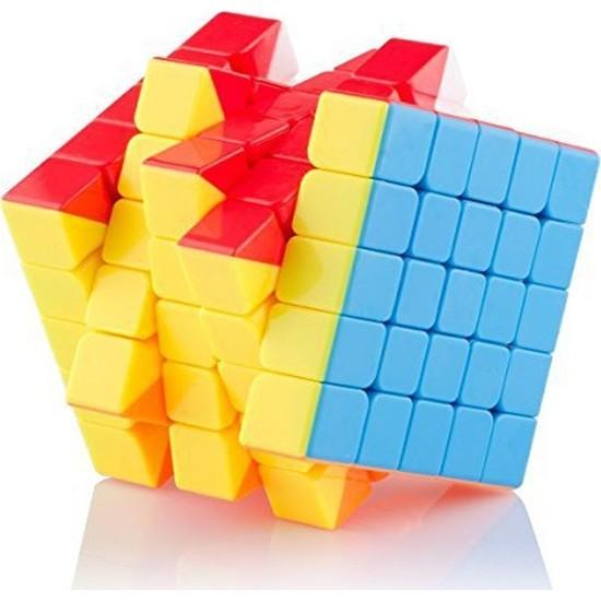 Sunman Rubik Zeka Küpü 62 x 62 x 62 mm