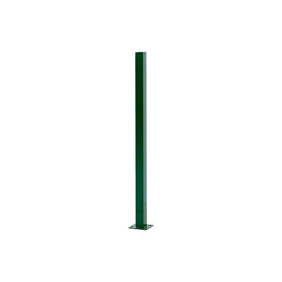 Atiktel 100 Cm Profil Direk - Panel Çit Direği
