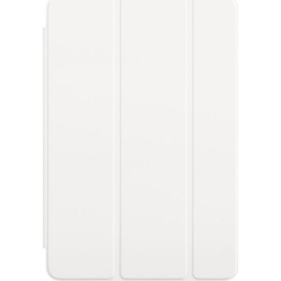 Crescent iPad 2018 6.Nesil 9.7 Stiff Back Smart Case Tablet Kılıfı (A1893/A1954)