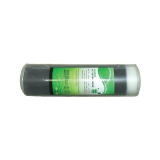 Water Point 10'' Gac Karbon Filtre