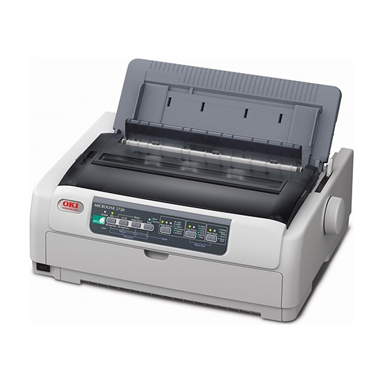 OKI ML-5720 Nokta Vuruşlu Yazıcı