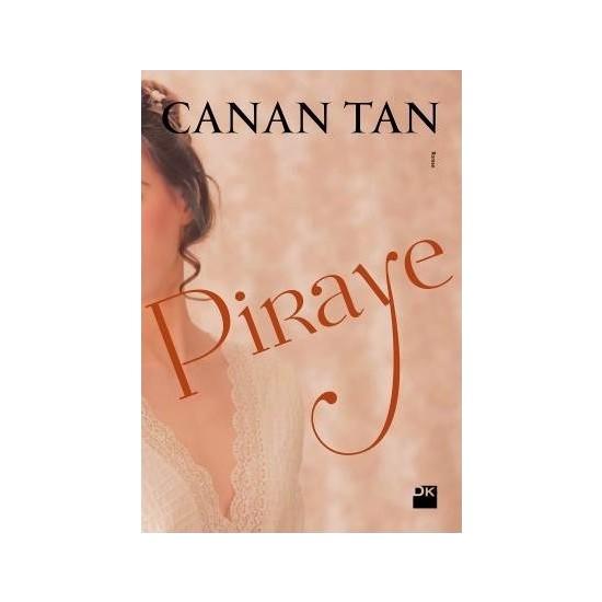 Piraye - Canan Tan