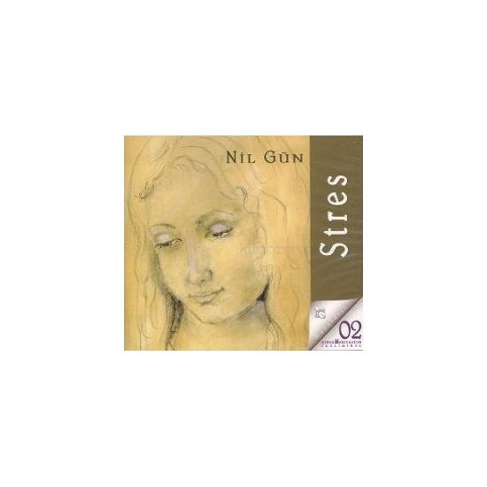 Stres-Nil Gün