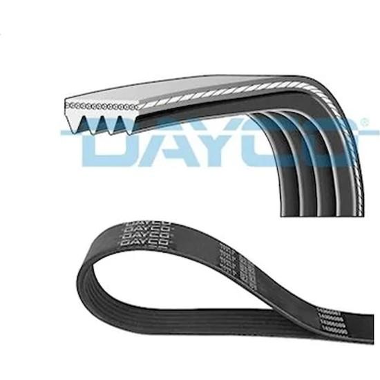 Dayco 054 S 190 Mmm Ct648 5014