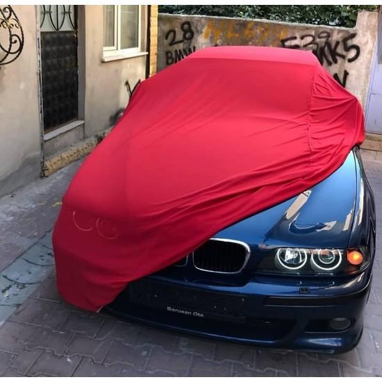 Şimika Universal Araç Brandası