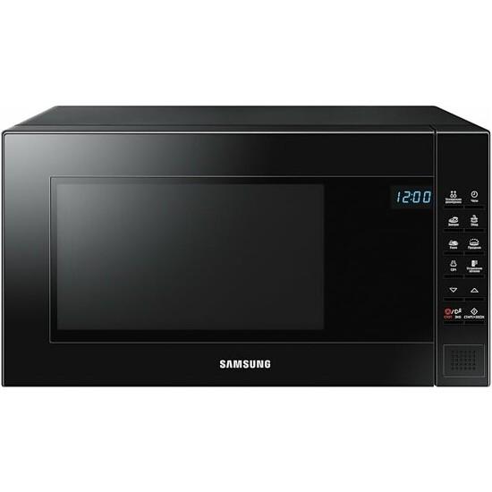 Samsung ME88SUB/TR Mikrodalga Fırın Siyah