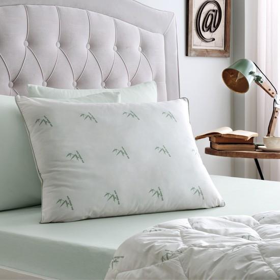 Yataş Bedding BAMBU Yastık 800 gr. (50x70 cm)