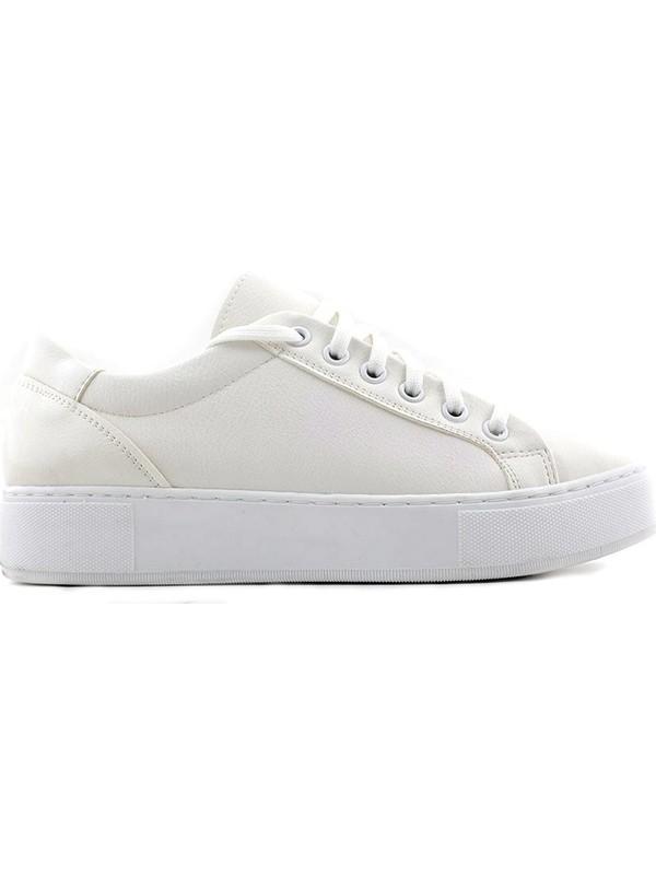 Miss Park Moda K1005 Kadın Ayakkabı
