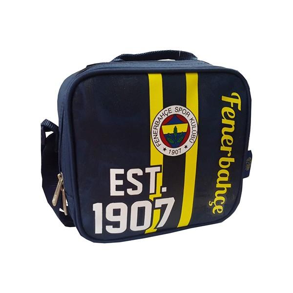 595d4465fafd4 Hakan Çanta Fenerbahçe Beslenme Çantası 95749 Hakan Çanta Fiyatları ...