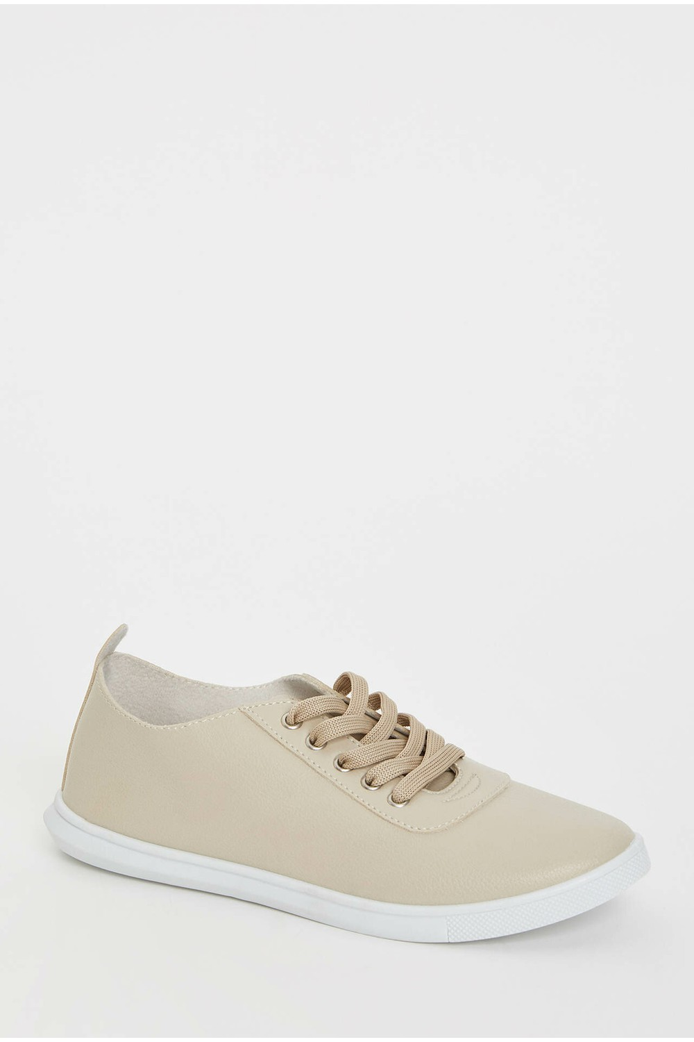 DeFacto Women's Sneakers