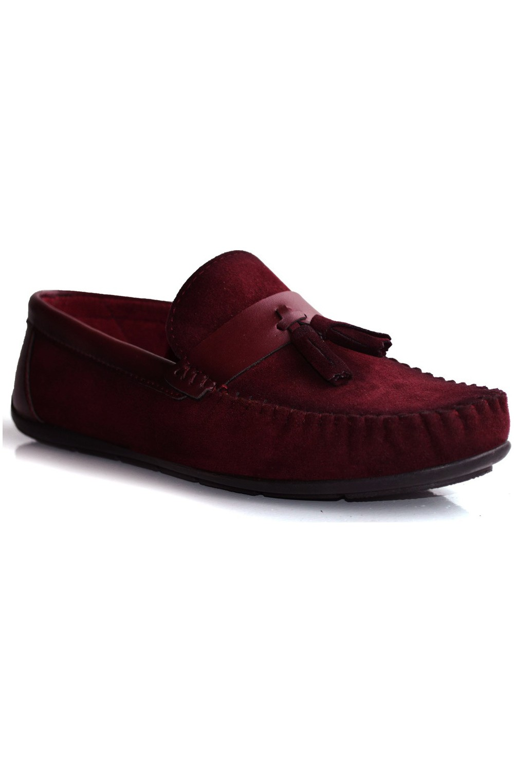 Rok Ferri Men's Loafers 917-005
