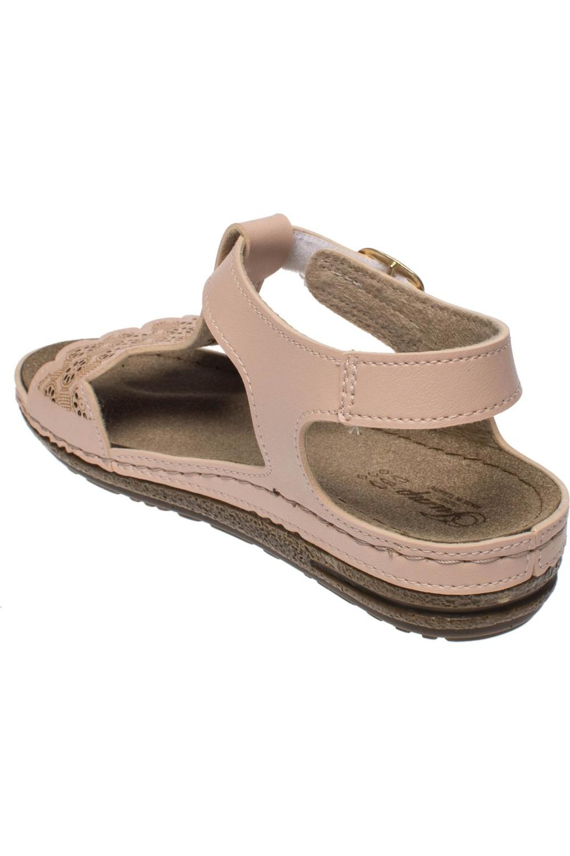 Jump Girl's Sandals 21968