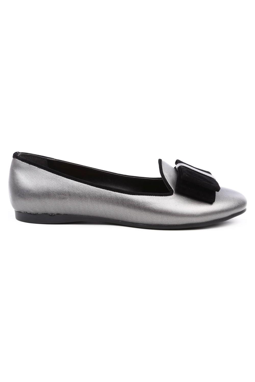 DGN Women's Ballerina Shoes K5004