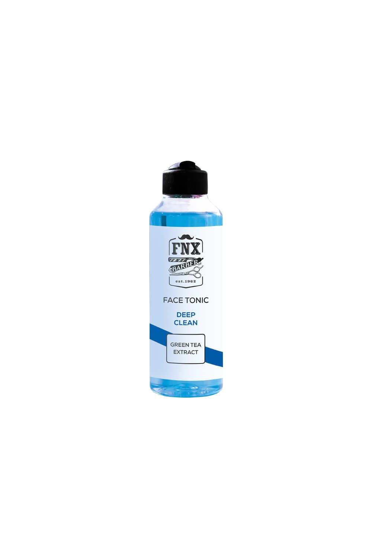 Fnx Barber Cleansing Tonic 250 ml