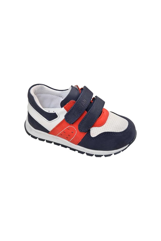 Captain Junior Kids Shoes