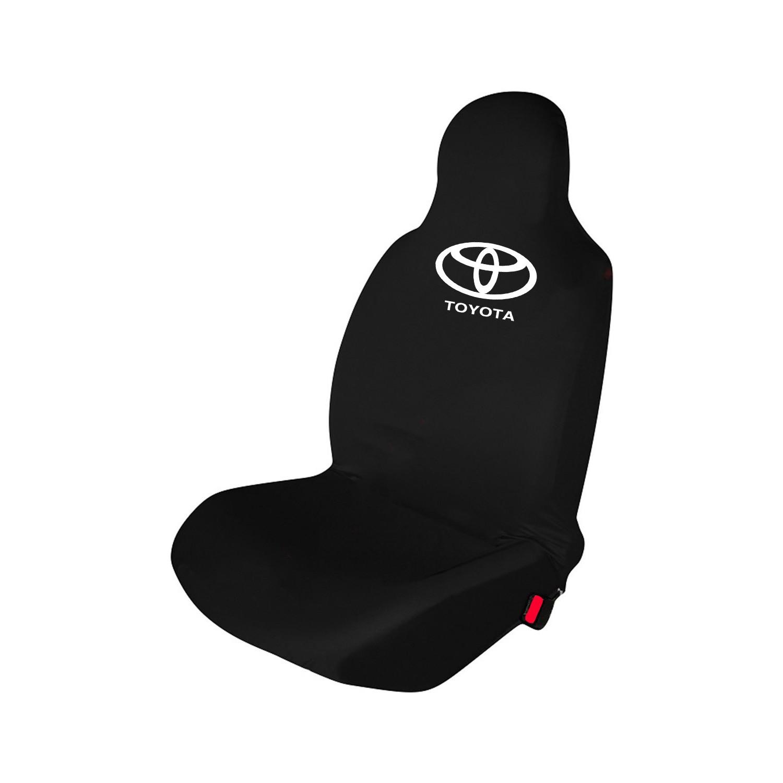Zapomi Toyota Corolla Koltuk Kilifi On Ve Arka 4 Parca Penye Fiyati