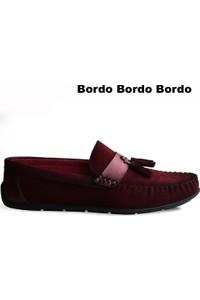 Rok Ferri Men's Loafers 917-005