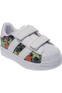 Flubber Kids' Shoes
