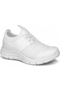 Muggo Kids'  Sneakers