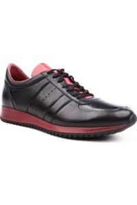 DGN Men's Sneakers 1871