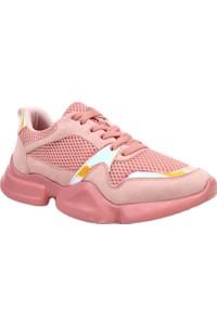 DGN Women's Sneakers K5053