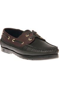 Ziya Men's Loafers