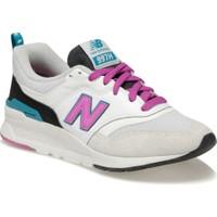 New Balance Cw997Hna Gri Kadın Sneaker Ayakkabı