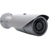 Jet 3.0 Mp Lens 2.0 Mp 1080P 42 Smart Led Ahd Güvenlik Kamerası Jet-2242B