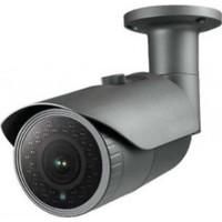 Jet 3.0 Mp Lens 2.0 Mp 1080P 42 Smart Led Ahd Güvenlik Kamerası Jet-2242S
