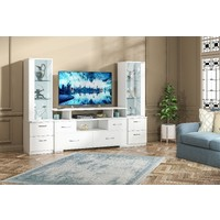 Astra Tv Ünitesi Lcd Sehpası