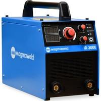 Magmaweld Inverter Kaynak Makinası 300 A Id300E