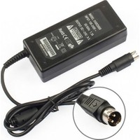 Epson Yazıcı Adaptörü 24 Volt 3 Amper 3 Pinli Yazıcı Adaptör