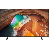 "Samsung 55Q60RAT 55"" 139 Ekran Uydu Alıcılı 4K Ultra HD Smart LED TV"