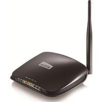 Netis WF2210 150Mbps Wireless Access Point