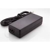 S-link SL-NBA60 20V 3.25A 5.5*2.5 Notebook Adaptör