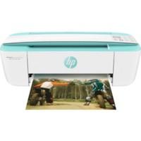 HP DeskJet Ink Advantage 3785 Fotokopi + Tarayıcı Wi-Fi Airprint Yazıcı T8W46C
