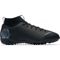 Nike Ah7344 001 Jr Superflyx 6 Academy Futbol Halı Saha Ayakkabı