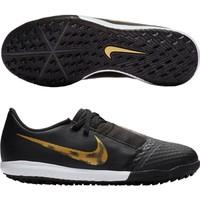 Nike Ao0377 077 Jr Phantom Venom Academy Tf Futbol Halı Saha Çocuk Ayakkabı