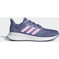 Adidas Koşu - Yürüyüş Ayakkabı F36541 Runfalcon K