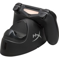 HyperX ChargePlay Duo Konsol Şarj İstasyonu HX-CPDU-C