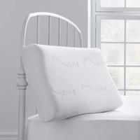 Yataş Bedding VISCO THERAPY STANDART Yastık (38x70 cm)