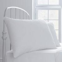 Yataş Bedding POLYAT Yastık 750 gr. (50x70 cm)
