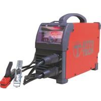 ottotech 200 amper inverter kaynak makinası S200