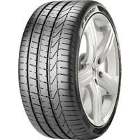 Pirelli 235/45Zr18 94Y P-Zero(N1) Yaz Lastiği (Üretim Yılı:2018)