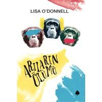 Arıların Ölümü-Lisa O'Donnell