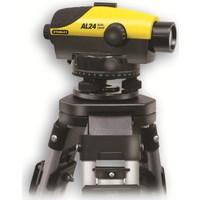 Stanley St177160 Optik Nivo